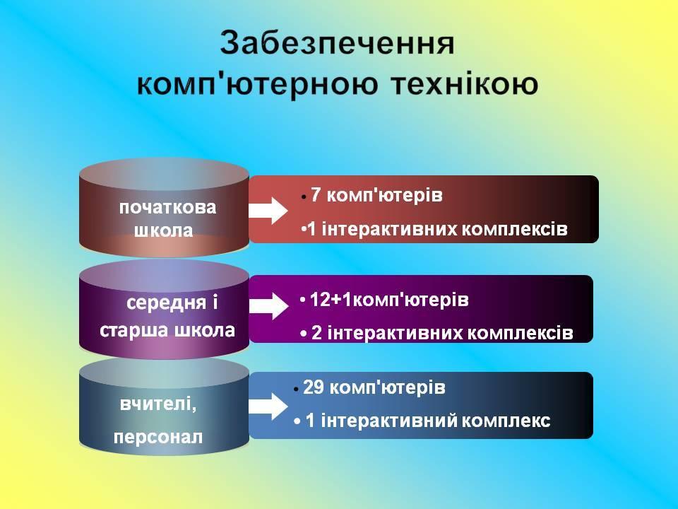 %d1%81%d0%bb%d0%b0%d0%b9%d0%b424