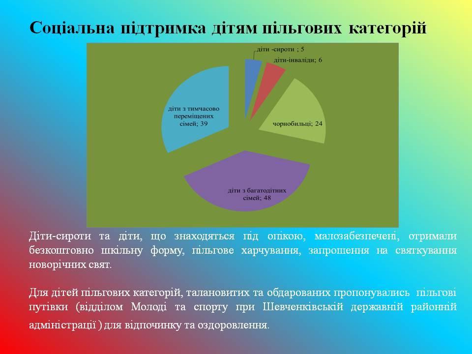 %d1%81%d0%bb%d0%b0%d0%b9%d0%b430